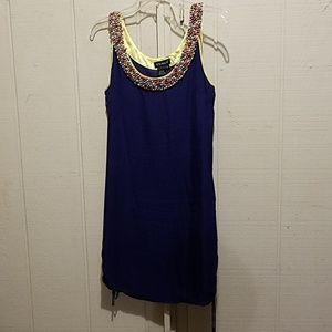 Dress, Venus size 8